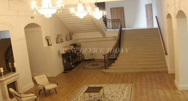 office rent pechatniy dvor-28
