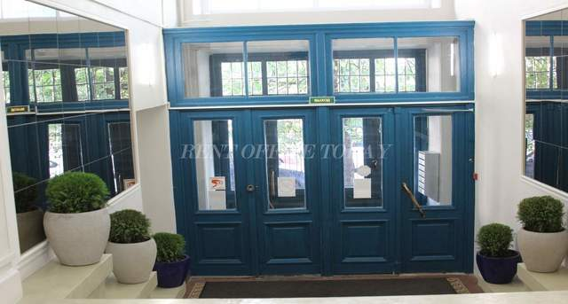 office rent pechatniy dvor-29
