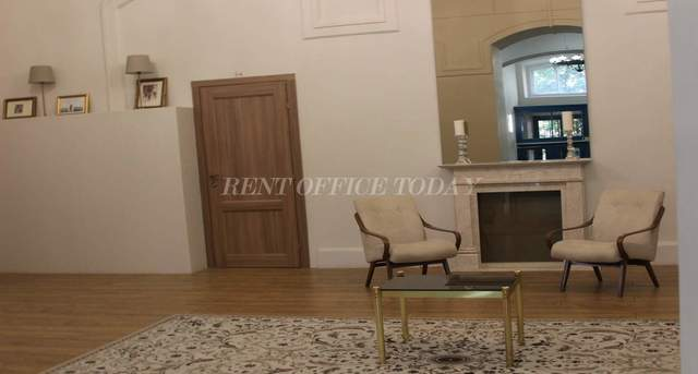 office rent pechatniy dvor-30
