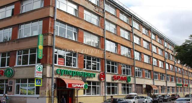 office rent pechatniy dvor-4