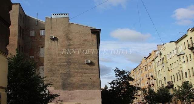 office rent pechatniy dvor-32