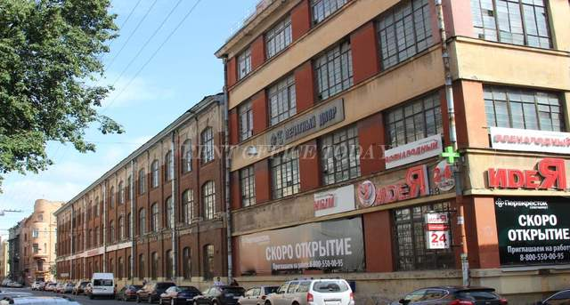 office rent pechatniy dvor-5