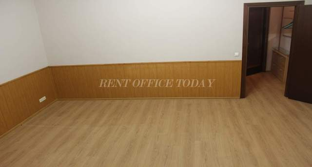 office rent pekin-7