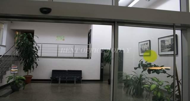 office rent передний двор-3