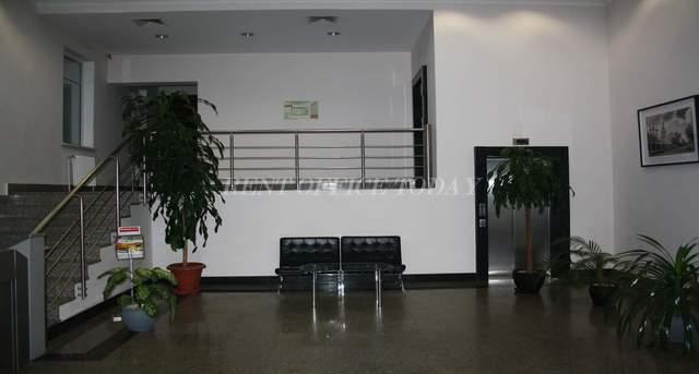office rent передний двор-4