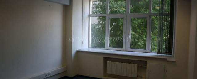 office rent podsosenskiy 20c1-6
