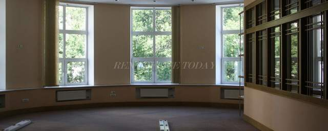 office rent podsosenskiy 20c1-7