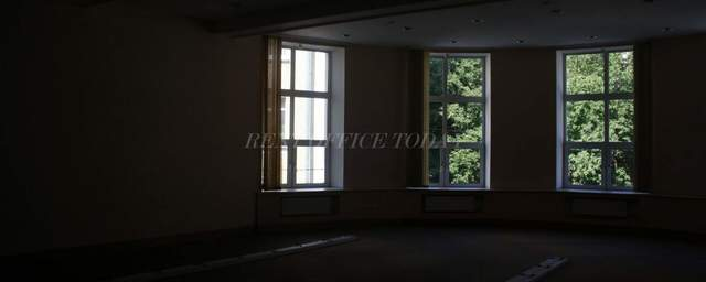 office rent podsosenskiy 20c1-8