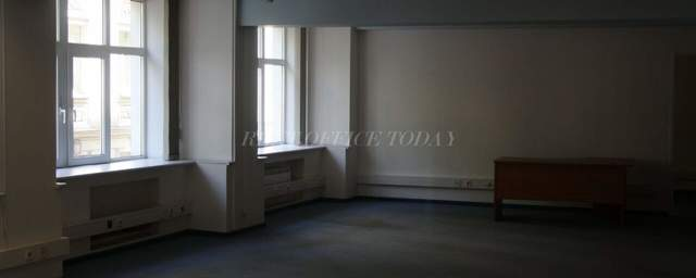office rent podsosenskiy 20c1-16
