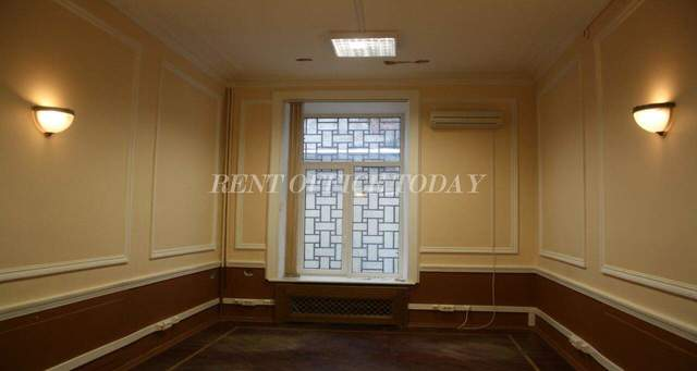office rent podsosenskiy 21c1-2