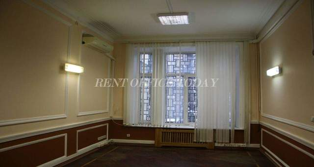 office rent podsosenskiy 21c1-3