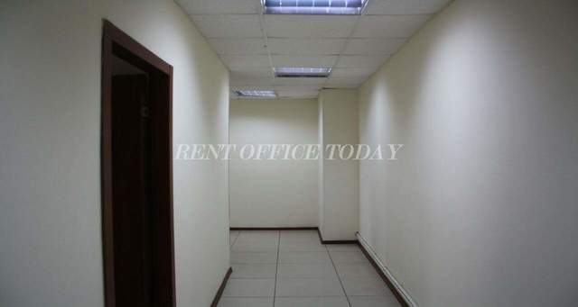 office rent polesskiy 16-2