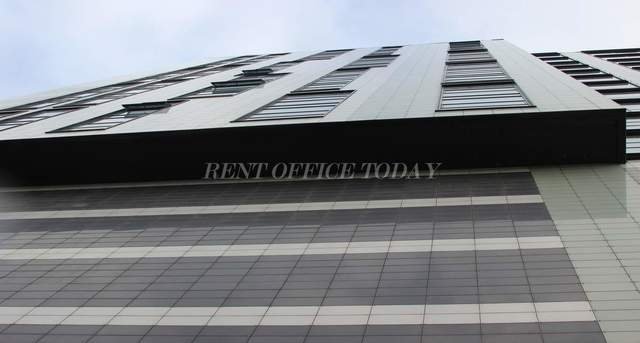 office rent полис центр-6