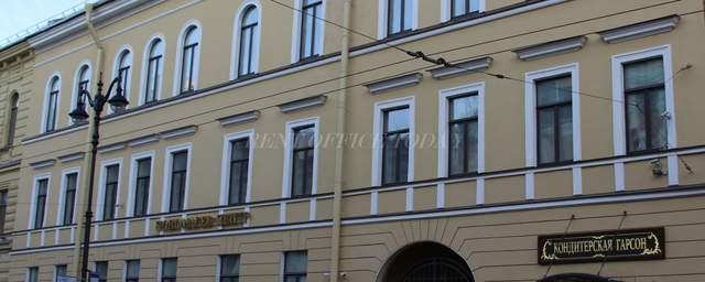ponomarev-center-12
