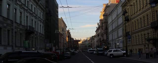 бизнес-центр-пономарев-9-10