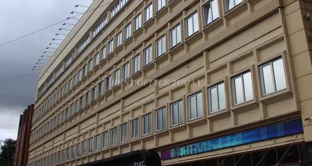 бизнес-центр-портал-2