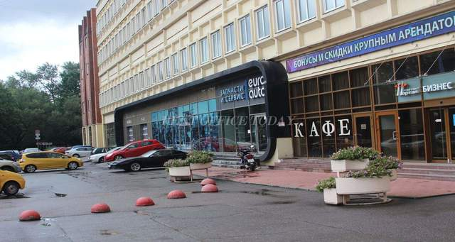 бизнес-центр-портал-3