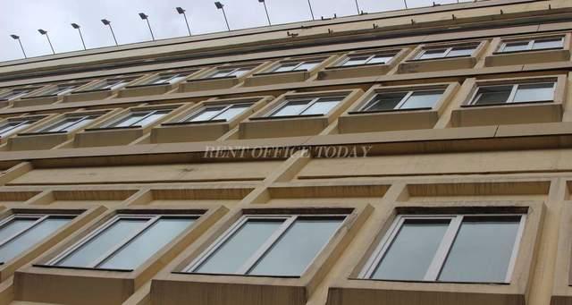 бизнес-центр-портал-7