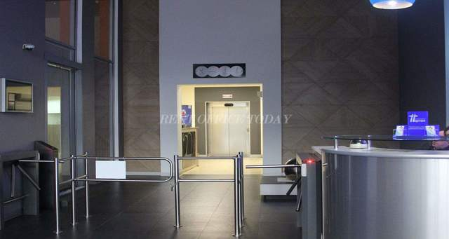 бизнес-центр-портал-9