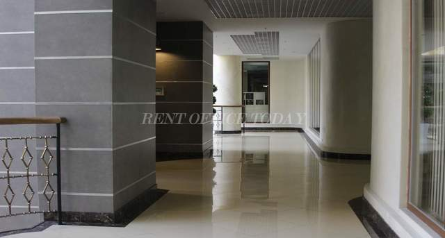 office rent preobrazhensky dvor-24