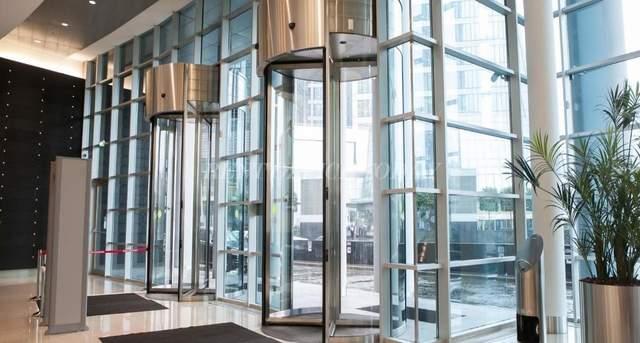 бизнес центр пресненская набережная 10-10