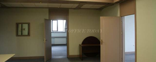 office rent raevskovo 4-7