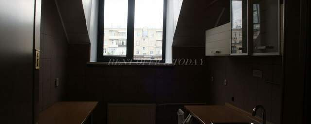 office rent raevskovo 4-9
