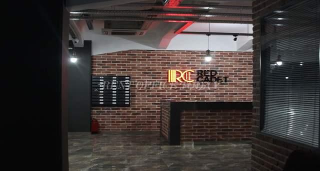 бизнес центр red cadet-10