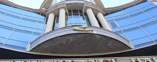 бизнес-центр-реннесанс-холл-1