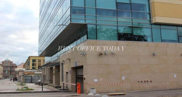 office rent ренессанс премиум-6