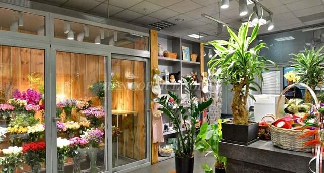 бизнес центр рига лэнд-23