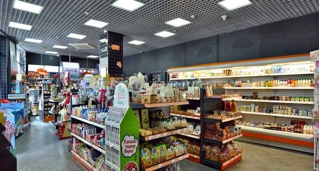 бизнес центр рига лэнд-24