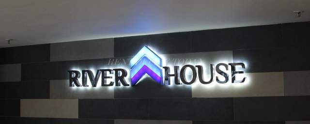 office rent river house-10