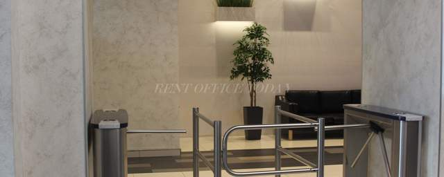 office rent river house-5