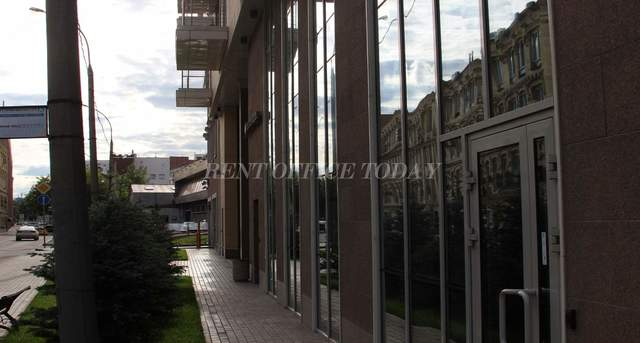 office rent rochdel centr-4
