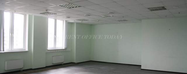 office rent rostek-11