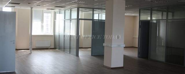 office rent rostek-4