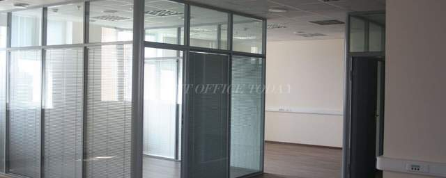 office rent rostek-5