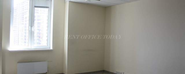 office rent rostek-6
