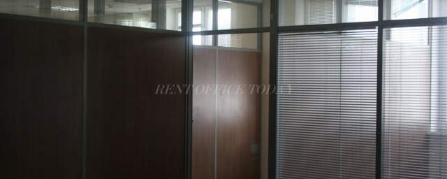 office rent rostek-7