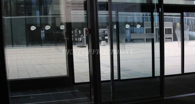 مكتب للايجار saint petersburg plaza-24