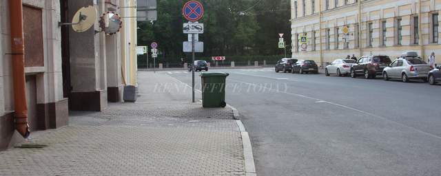 бизнес-центр-сенатор-чайковского-9-9