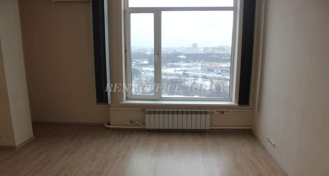office rent серпуховской двор-6