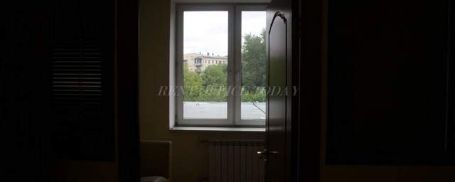 office rent shmitovskiy 18c1-1