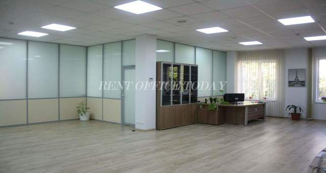 location de bureau shuhova plaza-4