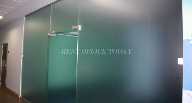 office rent sibirskiy alyans-7