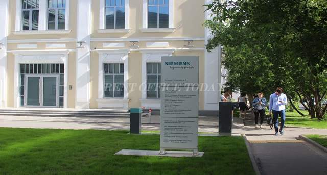 office rent siemens-2
