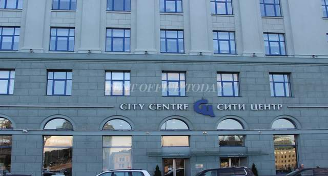 office rent city center-2