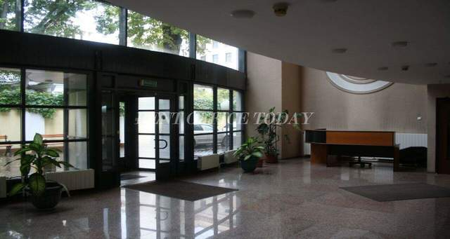 office rent sivtcev vragek 25/9-6