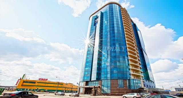 office rent sk plaza-2